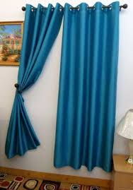 Teal Living Room Curtains Bedroom Curtains Ebay