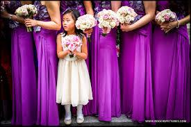 purple bridesmaid dresses at corinthia hotel wedding wedding