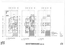 best townhouse floor plans floor plan downloads for the polo townhouses dubai town houses