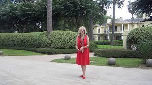houston luxury homes for sale youtube