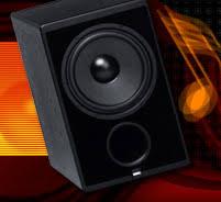 muzica mp3 download straina