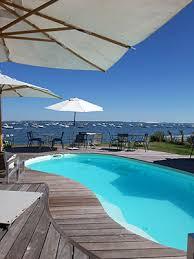 chambre d h es cap ferret villa etche ona maison d hôtes au cap ferret avec piscine au bassin