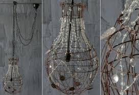 Shabby Chic Chandeliers by Wire Chandelier With Glass Beads Shabby Chic Chandeliers Glass