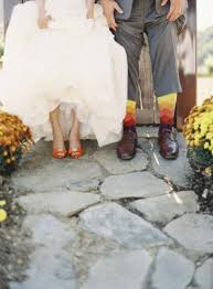 30 awesome ideas of rocking colorful wedding shoes trend