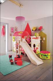 fly chambre bébé chambre avec fly et deco luminaire commode fille stickers complete