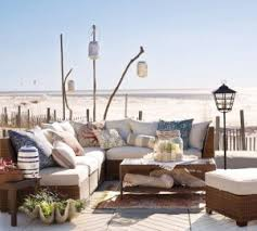 home decor inspiration beach house illawarra home loans