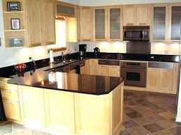 Kitchen Cabinets Refacing What Is The Average Cost Of Refacing Kitchen Cabinets Refacing