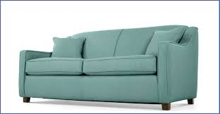 menzzo canapé beau menzzo canapé photos de canapé décor 17421 canapé idées