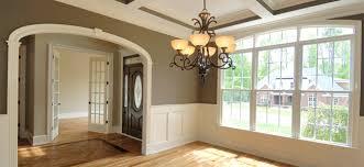 Interior Home Renovations Interior Home Remodeling Home Interior Decor Ideas