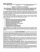 Carpenter Resume Samples by Resume Sample Resume Sample Carpenter Resume Carpenters Resume
