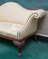 chippendale sofa reproduction okaycreations net