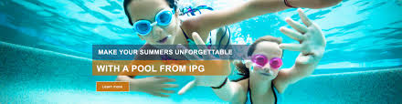 ipg canada u0027s leading source of swimming pool and tub sales