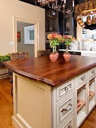 cheap fleur de lis home decor photos hgtv traditional kitchen with wooden island loversiq