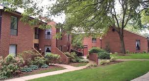 2 Bedroom Apartments In Lancaster Pa Floor Plans Of Williamson Square In Lancaster Pa