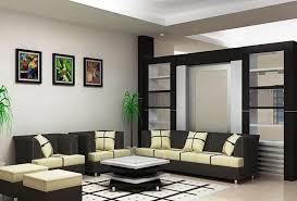 layout ruangan rumah minimalis membangun dengan desain rumah tipe 36 rumah diy