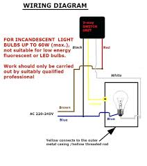 touch l light bulbs floor ls touch switch wiring diagram touch l control switch