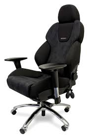 Ultimate Computer Chair Bedroom Stunninga Reclining Office Chair Creative Designs