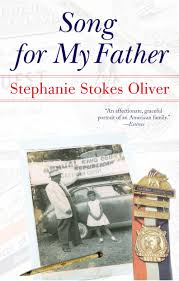stephanie stokes oliver official publisher page simon
