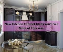 diy kitchen cabinets builders warehouse fabulous diy kitchen cabinet and shelf ideas and diy kitchen