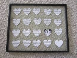 one year anniversary gifts for one year wedding anniversary gifts for him information 16 ideas