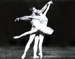 blog u2014 charlotte ballet