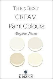 the best light gray paint colours of valspar kylie m interiors