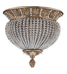 hton bay caffe patina 2 light semi flush mount 12 best lighting images on pinterest ceiling ls ceiling lights
