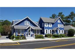 rehoboth beach real estate for sale delaware u0026 maryland beach