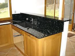 granit plan de travail cuisine prix plan de travail granit noir ou travail cuisine violet plan cuisine