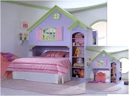 Girls Bunk Beds Cheap by Bedroom Bunk Bed Bedding Sets Including Bunk Bed With Desk