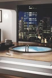 Bathtub Jacuzzi 25 Best Indoor Tubs Ideas On Pinterest Dream Pools Awesome