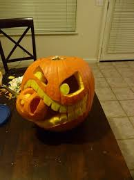 165 best haunted house images on pinterest halloween stuff