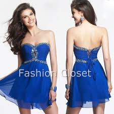 dress satin picture more detailed picture about strapless empire