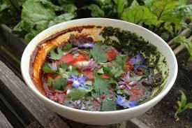 jüdische küche himmelbeet jüdische küche