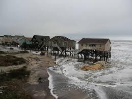 Nags Head Beach House Rental by Battling Boreas The William U0026 Mary Blogs