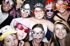 mojo photo booth mojo photo booth rentals edmonton calgary