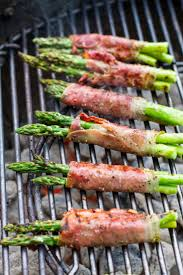 recetas para thanksgiving 64 best recetas para cocinar images on pinterest recipe grill