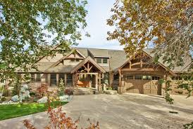 luxury craftsman with finished lower level 23285jd luxury craftsman with finished lower level 23285jd architectural designs house plans