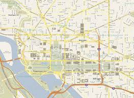 Washington Dc Zip Code Map by Aubrey Duncan Well Being Of The Parisians
