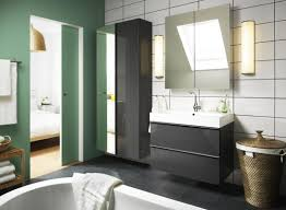 Bathroom Ensuite Ideas Ensuite Bathroom Design Ideas Hipages Com Au