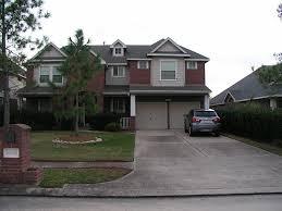 Houses For Rent In Houston Texas 77089 10438 Chelsea Brook Ln Houston Tx 77089 Har Com