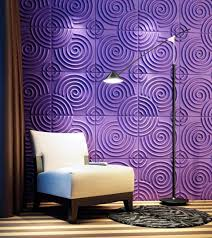 decorating refreshing tree living room wallpaper decor along with