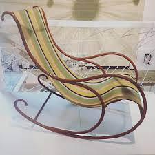 Rocking Chair Png Italian Rocking Chair From Luigi Zurla 1940s For Sale At Pamono