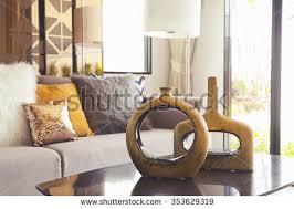 Decoration Vase Vase Stock Images Royalty Free Images U0026 Vectors Shutterstock