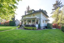 foursquare house plans large modern american foursquare house plans design 1900 interior