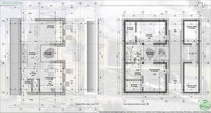 100 best house plans website home design website home