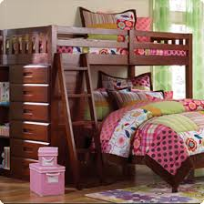 Discovery Bunk Bed Discovery World Furniture Merlot Loft Bed Acadia