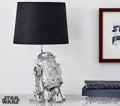 Pottery Barn Death Star Neveen Tomeh U0026 Hassan Tomeh U0027s Baby Registry On The Bump
