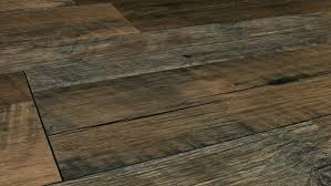 Gray Laminate Wood Flooring Mohawk Cashe 8 X 47 X 7 87mm Oak Laminate Flooring In Gray
