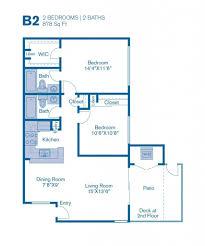pricing u0026 floorplans imt sorrento valley apartments in san